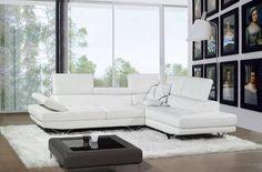 סלון דגם | רשת מרכז הרהיט