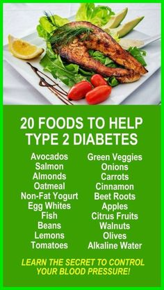 The best and worst foods to eat in a type 2 diabetes diet 20 foods to help type 2 diabetes learn more about the diabetes health benefits of alkaline rich kangen water the hydrogen rich antioxidant loaded forumfinder Gallery