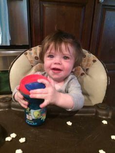 Explora Sippy Cups