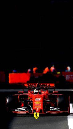 Helmet Michael Schumacher Wallpaper Ios In 2020 Michael Schumacher Ferrari Racing Formula 1 Car