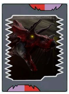 infernus Dinosaur Cards, Dinosaur Pictures, Jurassic Park World, 7th Birthday, Fantasy, Memes, Mini, Dinosaur Art, Dinosaurs