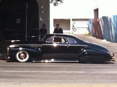 Buick Custom#Repin By:Pinterest++ for iPad#