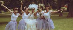 Miška & Mário   Wedding Highlight www.ravisualworks.sk