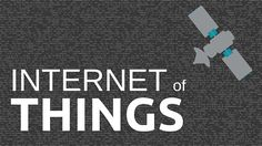 IOT Roundup/ What's New and Next https://www.linkedin.com/pulse/iot-roundup-whats-new-next-bill-mccabe … #InternetOfThings #IOT #Technology #Business #IoE #Internet