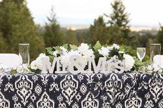Wedding Photography by Distinction Studio based out of Spokane, Washington Spokane Wedding Photographer Spokane Wedding Photography #weddingphotographer #weddingphotography #spokaneweddingphotographer #spokaneweddingphotography
