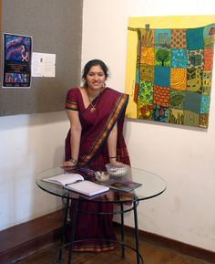 Please drop in for my exhibition if you are in Mumbai