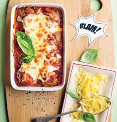 Need Banting recipes & meal plans? Our online program is jam-packed with recipes, meal plans, cooking demonstrations. Banting Recipes, Low Carb Recipes, Healthy Recipes, Healthy Food, Meatball Bake, Pork Recipes, Kids Meals, Meal Planning, Favorite Recipes