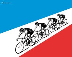 Velonista Cycling