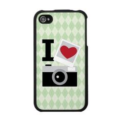 Google Image Result for http://s2.favim.com/orig/30/camera-heart-hobby-iphone-iphone-case-Favim.com-246160.jpg