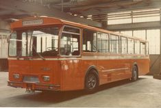 Busses, Trucks, Autos, Heavy Equipment, Commercial Vehicle, Youth, Memories, World, Truck