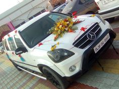 Car For Marriage In Delhi Wedding Is Best Al Services Consult With Pinterest