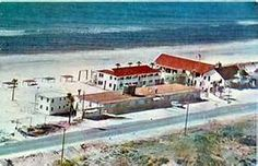 Old Panama City Beach Photos Bing Images Florida Hotels