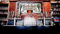11 best breweries in Grand Rapids: Founders Brewing