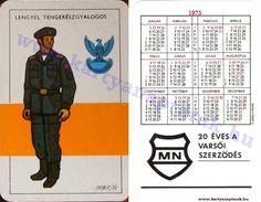 1975 - 1975_0404 - Régi magyar kártyanaptárak