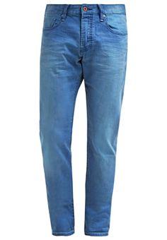 800,- RALSTON - Jeans Slim Fit - summer spirit