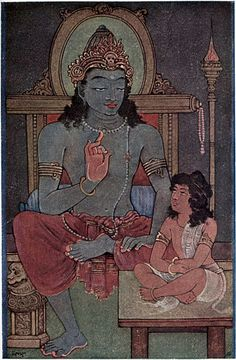 """According to Paramahansa Yogananda in his book God Talks with Arjuna: The Bhagavad Gita, Krishna refers to and describes Kriya Yoga:  """"Offering inhaling breath into the outgoing breath, and offering the outgoing breath into the inhaling breath, the yogi neutralizes both these breaths; he thus releases the life force from the heart and brings it under his control"""""""