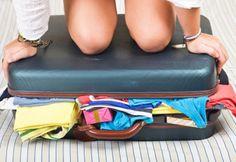 Quoi mettre dans sa valise pour partir en voyage.... baggage-410
