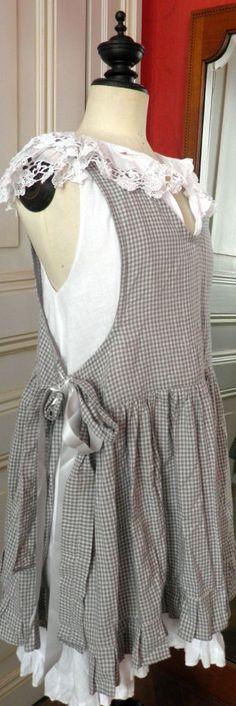 2tlg Hiver Twinset Tunique Robe Tricot Robe sous robe superposé 40 42 44 46