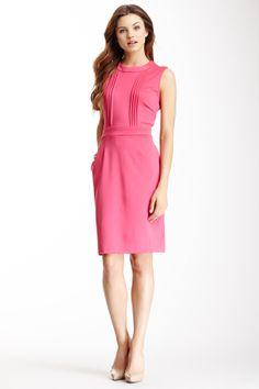 Pretty dress for spring. - Cornelia Dress