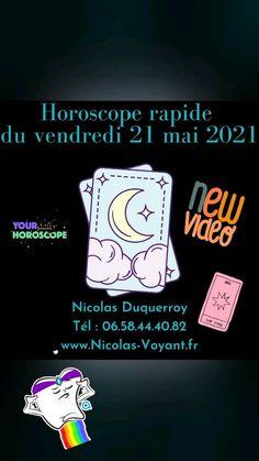 Voyant Medium, Celtic Astrology, Hedge Witch, Classroom Jobs, Vegetarian Entrees, Vegan Smoothies, Vegan Makeup, Horoscope, Cabinet