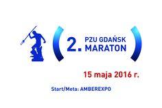 2. PZU Gdańsk Maraton - znamy datę! - MOSiR w Gdańsku
