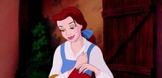 """Sadly we may never have all the answers. 