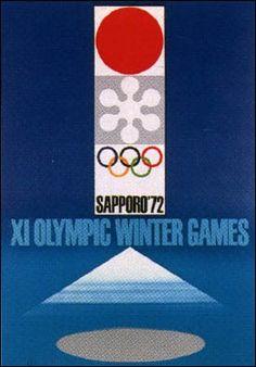 オリンピック開催地一覧&ポスターを紹介します。 日本オリンピック委員会(JOC)公式サイト