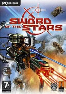 Sword Of The Stars Review: Sword of the Stars is a 4X game. It has been developed by Kerberos Productions. This game was released in year 2006. The game was published by the Paradox Interactive, Lighthouse Interactive & Destineer. Sword of the Stars is consists of turn based strategy.