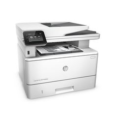 dell color multifunction printer c2665dnf review.html