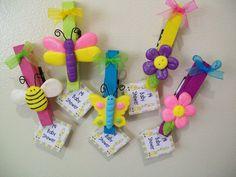 distintivos-recuerdos-para-baby-shower_MLM-F-3253800652_102012