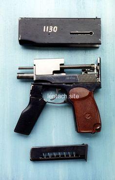 Más de 25 ideas increíbles sobre Armas caseras en Pinterest | Armas de supervivencia, Spear ...