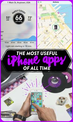 Here are the best utility apps to ever make their way to the iPhone