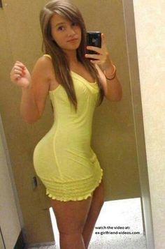 sex dating in robbs illinois