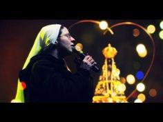 Consagração a Nossa Senhora - Ir. Kelly Patrícia - YouTube