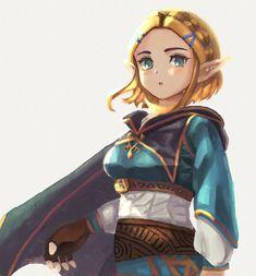 Ben Drowned, Twilight Princess, Princess Zelda, Skyward Sword, Breath Of The Wild, Creepypasta, Legend Of Zelda, Comic Strips, I Am Awesome