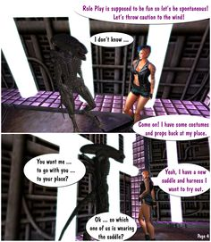 The Second Life Adventures of Aldo the Alien is a satire of the behaviour of individuals who interact with each other in an inconsequential environment. New You, Life Is An Adventure, Satire, Aldo, Two By Two, Fun, Sarcasm, Lol, Funny