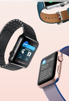 53 best tech gifts for men images in 2017 Tech Gifts For Men, Cool Tech Gifts, Wearable Technology, Technology Gadgets, Apple Mac, Apple Products, Apple Watch Series, Smart Technologies, Watches For Men