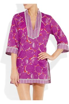 781491d866 classic tunic Beach Covers