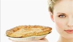 Torta de milho com linhaça - Getty Images