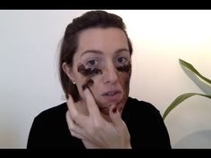 incroyable astuce anti cernes, anti poches, anti cellulite, pas chère, écolo et qui fonctionne !! - YouTube Anti Cellulite, Reduce Cellulite, Peau D'orange, Breast, Youtube, Health, Beauty, Dark Circle Removal, Coffee Scrub