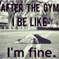 the gym After the gym. The stru After kickboxing I'm like.go on without me, I'll catch upAfter the gym. The stru After kickboxing I'm like.go on without me, I'll catch up Funny Gym Quotes, Gym Memes, Crossfit Memes, Running Memes, Gym Humour, Workout Humor, Leg Day Humor, Funny Workout Memes, Post Workout