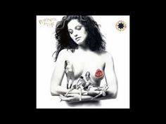 Mother s Milk Red Hot Chili Peppers Full Album) - YouTube