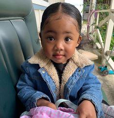 Little Girl Models, Cute Little Girls Outfits, Toddler Girl Outfits, Toddler Fashion, Cute Toddlers, Cute Kids, Cute Babies, Baby Kids, Beautiful Children