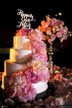 Incredible #Details for your #Wedding in #GrandVelas #RivieraNayarit