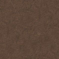 0011-brown-velvet-fabric-texture-seamless.jpg (280×280)
