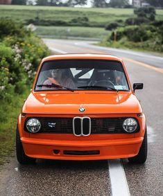 157 отметок «Нравится», 2 комментариев — @ultimateklasse в Instagram: «Owner: @enthusiastgarage #2002sday #BMW #UltimateKlasse #CAtuned #bimmer #ultimatedrivingmachine»