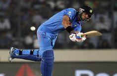 एशिया कप: भारत ने पाकिस्तान को हराया