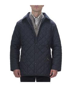d0a1c7e60755 Men s Barbour Liddesdale Jacket NOW £71.96. Outdoor and Country · Our Top  Summer Sale Picks