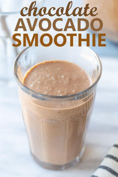 Smoothies For Kids, Healthy Smoothies, Healthy Drinks, Healthy Snacks, Toddler Smoothies, Simple Smoothies, Healthy Juices, Best Gluten Free Recipes, Gluten Free Recipes For Dinner