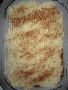 cottage pie blog 044 Fun Baking Recipes, Cooking Recipes, Mince Dishes, Cottage Pie, South African Recipes, Steak Recipes, Family Meals, Baked Goods, Meat